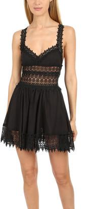 Charo Ruiz Ibiza Marilyn Dress