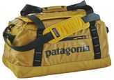 Patagonia Black HoleTM Duffel Bag 45L