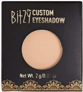 Bitzy Custom Compact Eyeshadows Au Naturale