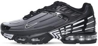 Nike Air Max Plus Iii Sneakers