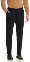 Paul Smith Slim Fit Pants