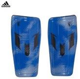adidas Messi 10 Sock Shin Pads