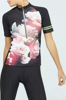 MPG Sport Rose Cycling Jersey