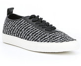 Kenneth Cole Reaction Men s Design 20287 Sneakers