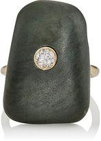 Cvc Stones Women's Pharaoh Ring