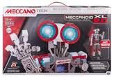 Meccano Erector Erectorid XL 2.0