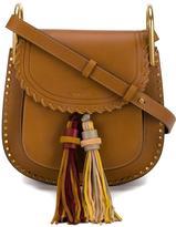 Chloé Small 'Hudson' shoulder bag