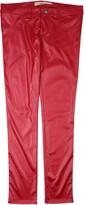 John Galliano Casual pants - Item 13057678