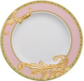 Rosenthal Meets Versace Byzantine Dreams Salad Plate