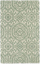 Kaleen Evolution Hand-Tufted Rug