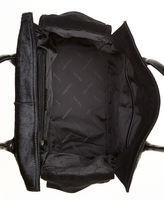 Calvin Klein Handbag, Whistler Tote