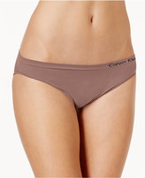 Calvin Klein Pure Seamless Bikini QD3545