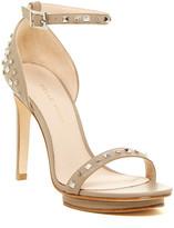 Pelle Moda Taft Studded Sandal