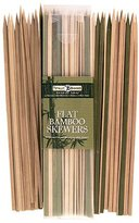 Totally Bamboo 50CT Bamboo Skewers