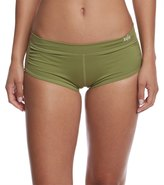 Mika Yoga Wear Betty Hot Yoga Shorts 8160963