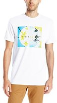 Billabong Men's Gates Short Sleeve T-Shirt