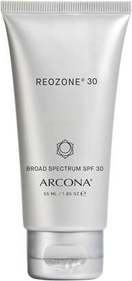 Arcona Reozone(R) 30 Broad Spectrum SPF 30 Sunscreen
