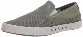 Sperry Men's Maritime Slip On Loafer