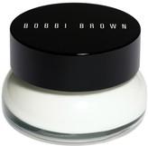 Bobbi Brown EXTRA Repair Moisturizing Balm 50ml