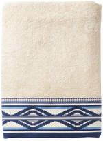 Pendleton Rio Canyon Bath Towel