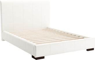 Hewson Amelie Full Bed