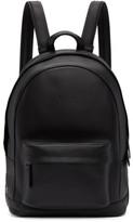 Pb 0110 Black Mini Ca 7 Backpack