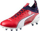 Puma EvoTOUCH PRO Cazorla DF FG Men's Firm Ground Soccer Cleats