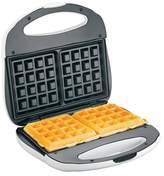 Proctor-Silex Proctor Silex Belgian Waffle Baker
