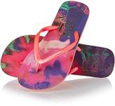 O'Neill O%27Neill Printed Flip Flops