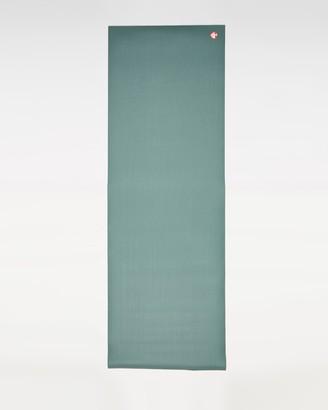 Manduka Green Yoga Accessories - PROlite Yoga Mat - Size One Size at The Iconic