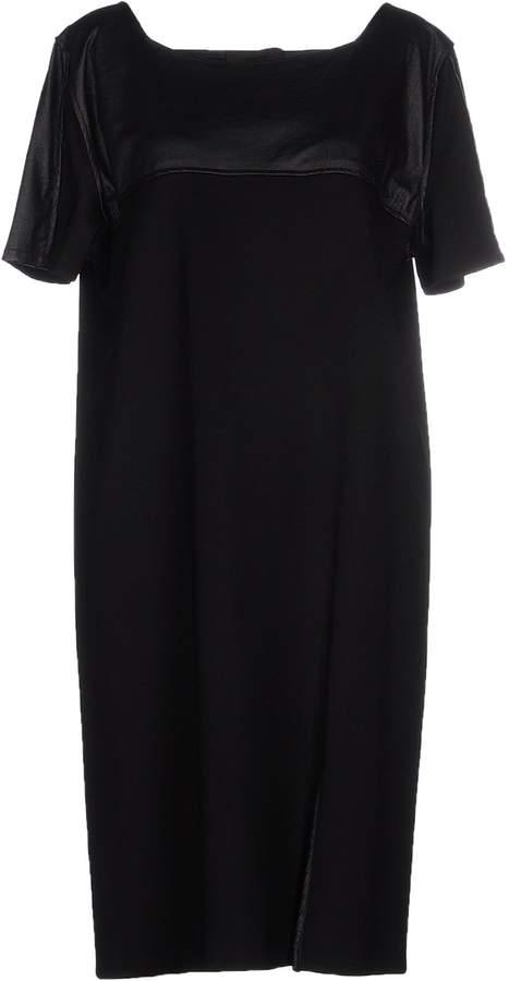 Jo No Fui Short dresses - Item 34577704