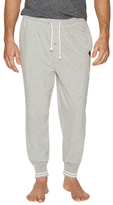Lucky Brand Jogger Lounge Pants