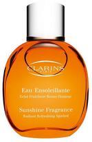 Clarins Sunshine Fragrance