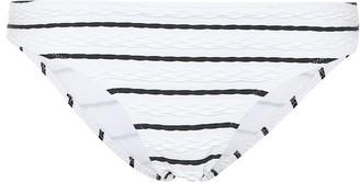Heidi Klein Dubrovnik bikini bottoms