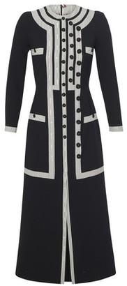 Thom Browne Long dress