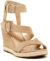 Marc Fisher Karla Wedge Sandal