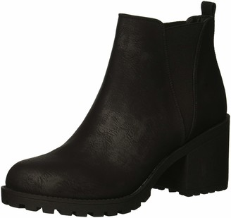 Chinese Laundry by Women's Lisbon Ankle Boot