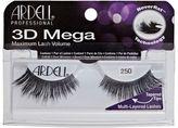Ardell 3D Mega Volume Lashes #250