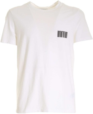 Dondup T-Shirt