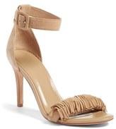 Joie Women's 'Pippi' Sandal