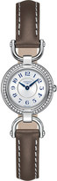 Longines L6.129.0.73.2 Equestrian diamond