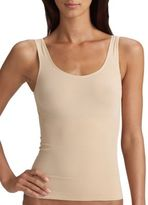 Wolford Individual Nature Forming Tank Top