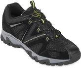 ST. JOHN'S BAY St. John's Bay Holmes Mens Walking Shoes