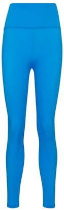 Lanston Row mid-rise leggings