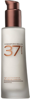 37 Actives High Performance Anti-Aging Cleanser