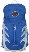 Osprey Talon 18l Hiking Backpack