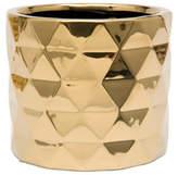 Jayson Home Prism Vase - C