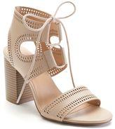 Apt. 9 Merry Women's High Heels