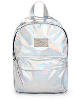 True Religion Iridescent Backpack