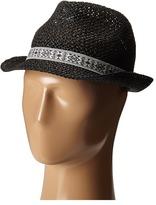 Roxy Bring Roses Sun Hat